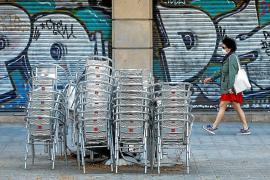 Baleares y Canarias, donde más aumenta la pobreza por las medidas COVID