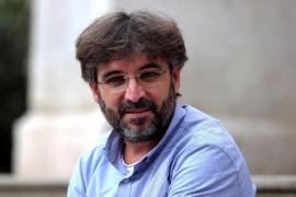 La entrevista más esperada de Jordi Évole