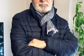 Manolo Bosch: «Me dijeron que me iba a morir si no me intubaban»