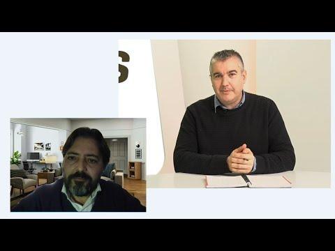 El Govern otorga el premio Ramon Llull a la seguridad privada de Baleares