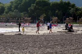 Turismo dispondrá de 69,1 millones en 2013,  lo que supone un incremento de 6 millones de euros