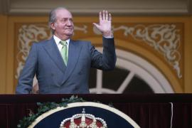 El Rey emérito realiza «sin requerimiento previo» su segunda regularización con Hacienda