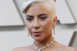 Lady Gaga ofrece una recompensa de 500.000 dólares por sus dos perros robados
