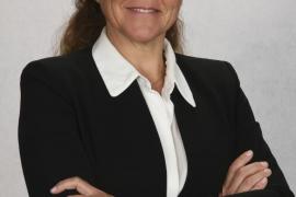 La Associació Balear de l'Empresa Familiar pide a las instituciones «inmunidad de rebaño, ayudas fiscales y planes de recuperación económica»