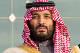 El príncipe heredero saudí aprobó el asesinato de Khashoggi, según Inteligencia de EEUU