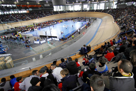 El Govern mantiene su inversión y asume el Palma Arena como un lastre