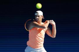 Rafael Nadal también descarta su participación en Acapulco