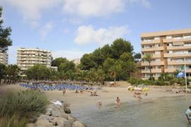Este invierno la inversión en modernización hotelera en Calvià supera los 20 millones de euros