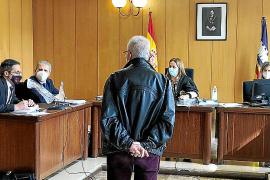 Absuelto un exdirector de hotel de Sóller acusado de acoso laboral y sexual a una camarera