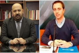 Los afiliados del PP eligen este sábado a los nuevos presidentes de Mallorca y Palma