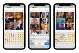 Truco de WhatsApp: así puedes buscar un GIF utilizando emojis desde tu móvil