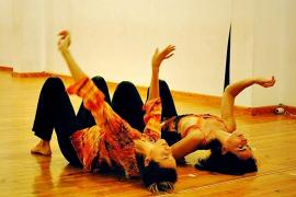 Ballen fado: cuando la danza y la música se abrazan