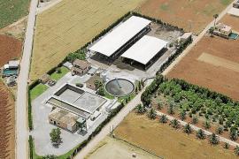 Abaqua planea la renovación de los equipamientos en cinco depuradoras