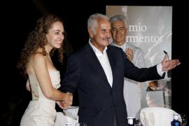 El Premio Formentor se entregará en Túnez