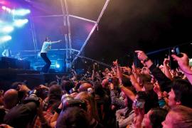 El festival Primavera Sound, aplazado hasta 2022