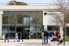 Universidades fijará por decreto que los Grados sean de 4 años