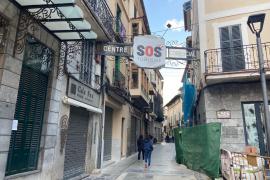 Más del 80 % de los municipios de Mallorca no detectaron contagios el 1 de marzo