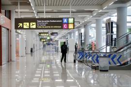 El Govern pide a Aviación Civil que penalice los fraudes con el descuento del 75 %