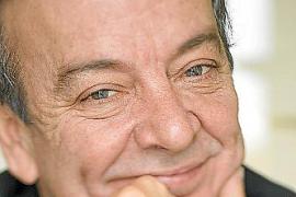 Fallece Eusebio Serrano Rioja, exdirector de OJD, por coronavirus