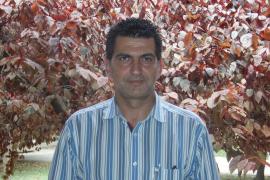 SERGI TORRANDELL