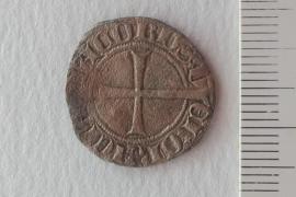 Dobler de Jaume III