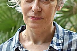 Magdalena Gelabert, exdirectora insular de Menors: «En 2016, el área de Menors ya estaba desbordada»