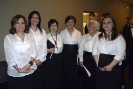 Concierto de Pascua de la Orquestra Simfònica y exposición de Crespí