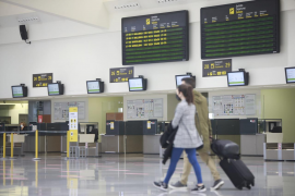 España será piloto para la puesta en marcha del certificado COVID