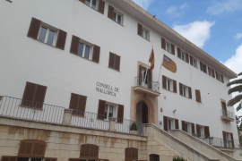 La expresidenta del IMAS rechaza que no se conocieran casos de explotación de menores antes de 2015