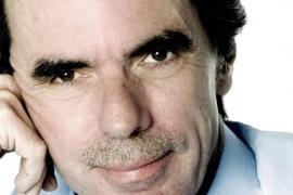 Aznar desvela cómo eligió a Rajoy como sucesor tras el doble rechazo de Rato