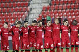 Celta y Mallorca enfrentan sus urgencias en Balaídos
