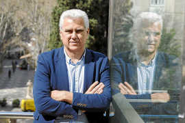Josep Melià (PI)