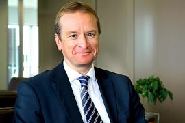 El Gobierno británico decide suprimir el cargo diplomático de cónsul en Balears