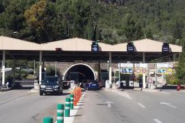 El Consell de Mallorca recurrirá ante el Supremo la sentencia del rescate del Túnel de Sóller