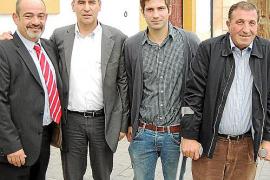 Grup Serra Dijous Bo