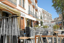 Las patronales de Ibiza aplauden la ayuda de 1.000 millones aunque «llega tarde»