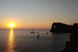 Paisaje y naturaleza en Mallorca