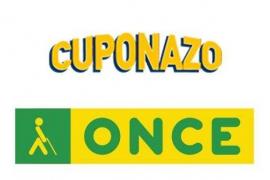 El Cuponazo vuelve a dejar premio en Palma, esta vez de 100.000 euros