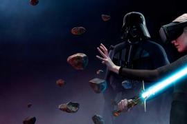 Star Wars | Los 3 mejores videojuegos en VR
