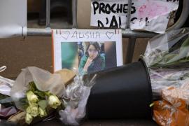 Muere un niño en Francia tras saltar al vacío y pedir disculpas por acosar a un compañero