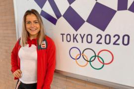 Levan Metreveli y Graciela Sánchez buscarán plaza olímpica en Budapest