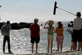 Mallorca Plató aglutinará al sector audiovisual de la Isla