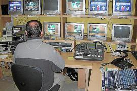 TV Manacor cerrará sus puertas antes de Navidad tras 20 años de emisiones