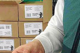 El TSJB confirma una multa de 120.000 euros por vender viagra falso