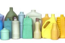 Las empresas químicas de Balears asumen su 'Responsabilidad Ampliada'.