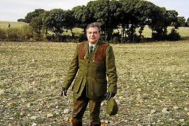 «Los cazadores defendemos la caza ética y el respeto a las piezas»