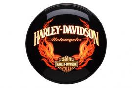 Harley Davidson, Euromotos Palma