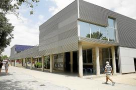 Fiscalía investiga al profesor del Conservatori despedido por defraudar 250.000 euros con facturas falsas