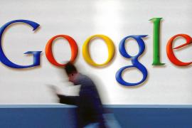Un condenado por corrupción reclama a Google para lograr el olvido digital