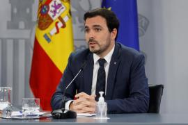 Alberto Garzón será reelegido como líder de IU